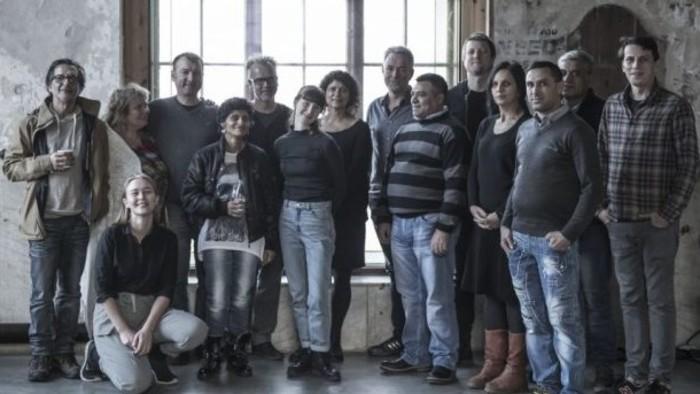 Hudobný projekt slovenských Rómov a nórskeho Kitchen Orchestra prináša unikátnu fúziu