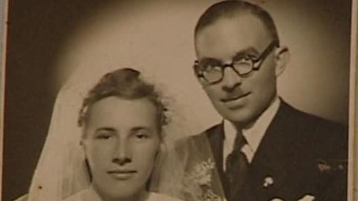 Osudy rodiny Vozjanovovcov - alebo čakanie na otca