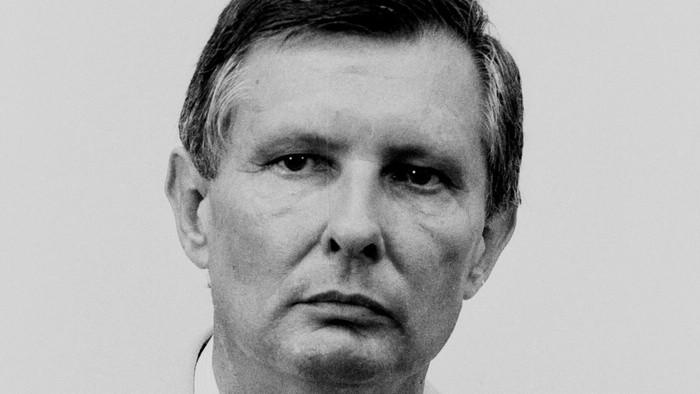 Ladislav Ballek: Pomocník