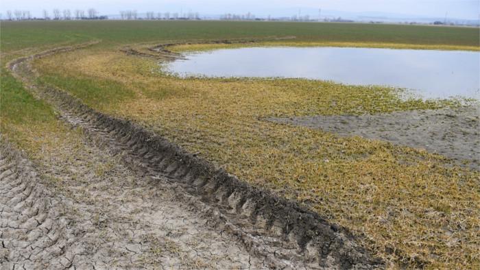 Problémy s pozemkami ohrozujú čerpanie eurofondov