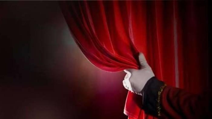 Merre tovább szlovákiai magyar színház? - 1.rész