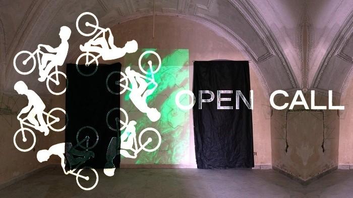 ArtRooms 3 auf Schloss Moravany nad Váhom: Open Call 2021