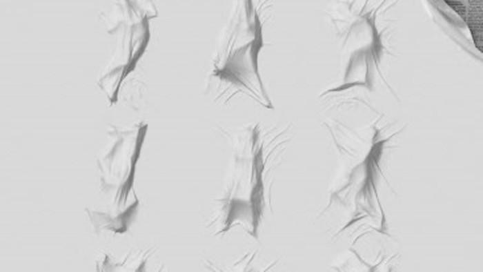 Recenzia dokumentu: Collective