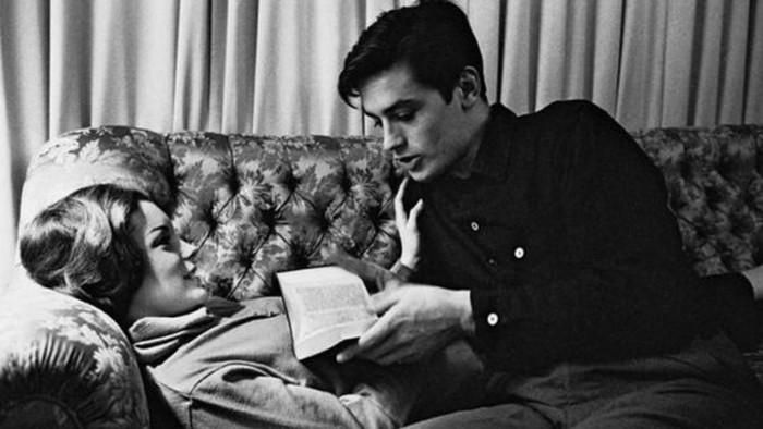 Olvassunk együtt!
