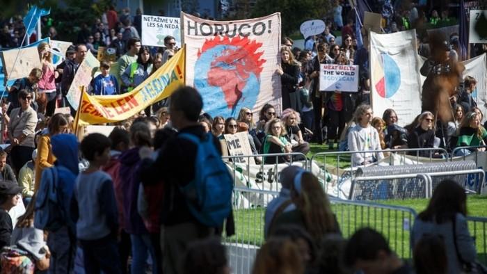 Zivilgesellschaft in der Slowakei: Engagement auf Kommunalebene