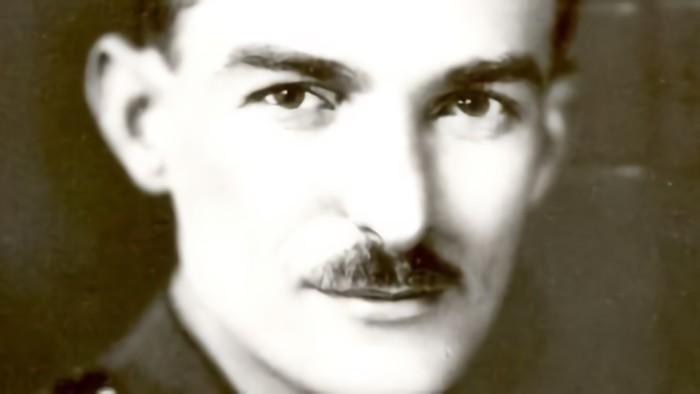 History check_FM: Kto bol Vladimír Svetozár Hurban?