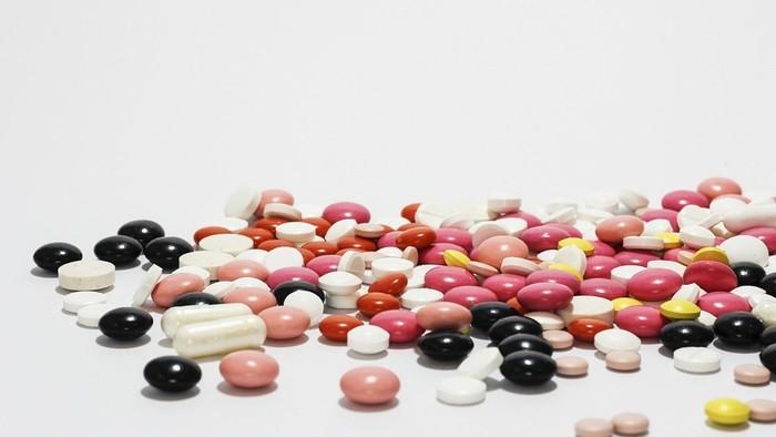 Vstup nových onkologických liekov na náš trh