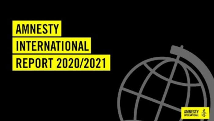 Zordabbra váltott az emberi jogi klíma a világban a járvány hatására