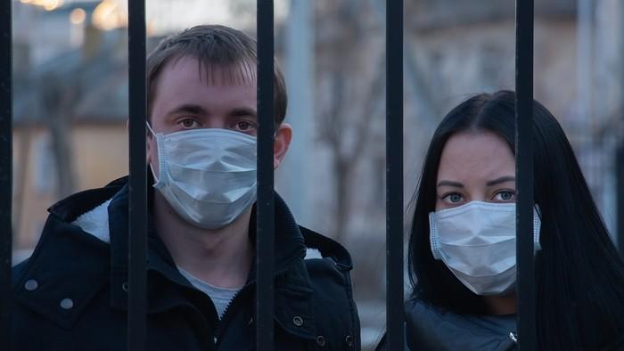 K veci: Pandémia a ľudské práva
