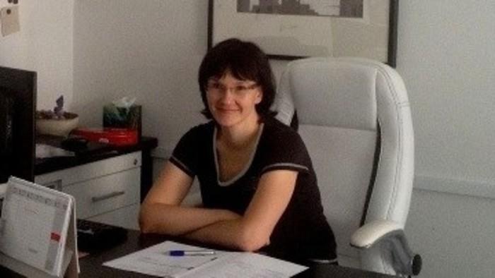 Hosť DRS / Lenka Bachratá - praktická lekárka