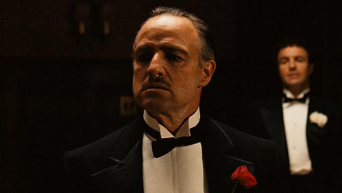 Najznámejšie a ikonické mafiánske filmy. Diváci ich milujú