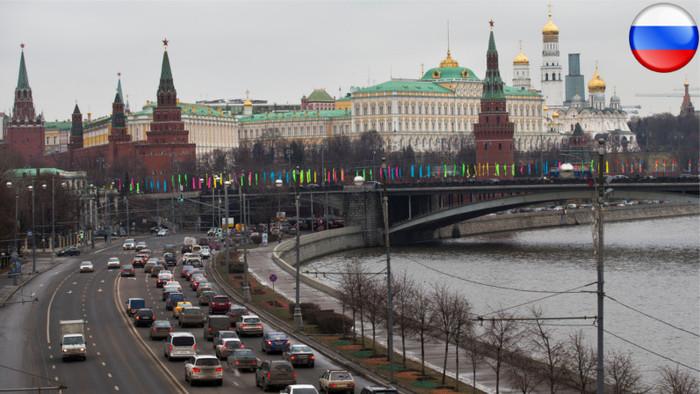 Министр финансов И. Матович во время визита в Москву обсудил ситуацию вокруг вакцины Sputnik V