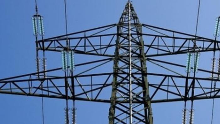 Összekötöttek a szlovák és a magyar árampiacot
