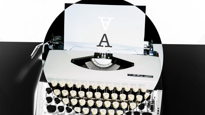 Cyklus: Na ceste za knižným debutom