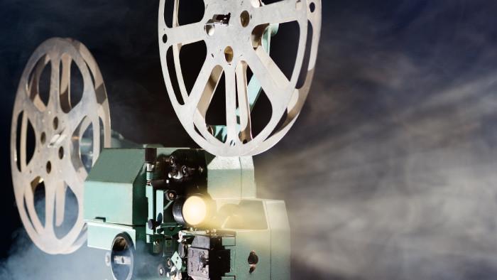 Festivalové minúty: Art Film Fest