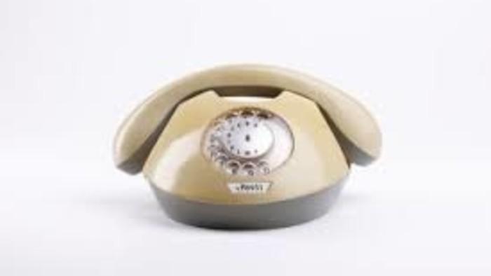 Dizajn telefónov od sochára Bohumíra Prihela v Slovenskom múzeu dizajnu zaujal zahraničnú verejnosť