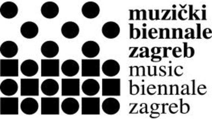 "Quasars Ensemble sú  ""ensemble in residence"" na festivale Muzički Biennale Zagreb"