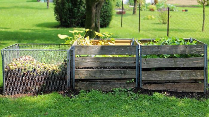 Pukanský biosad dodržiava princípy ekologického poľnohospodárstva