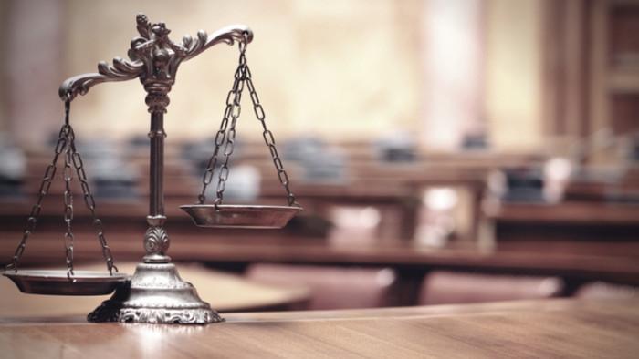 Alakulóban a Legfelsőbb Közigazgatási Bíróság