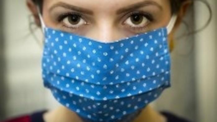 Javuló járványhelyzet