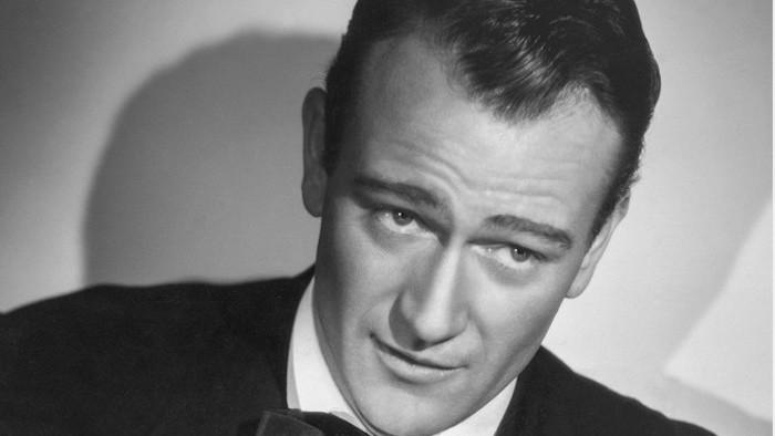 John Wayne, mýtus a skutočnosť