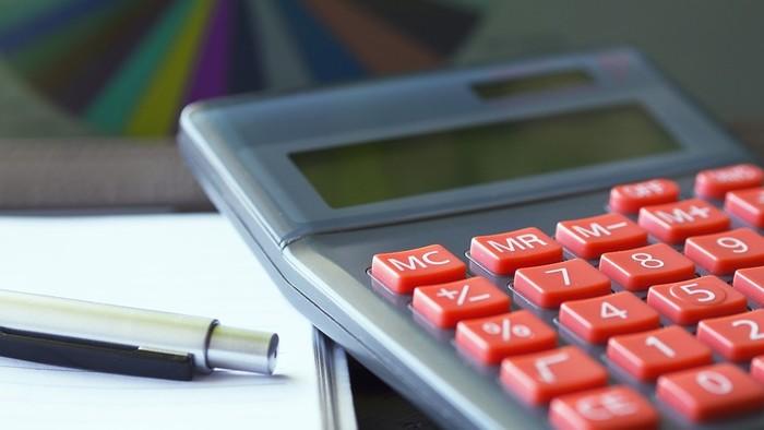 Svet financií / Životná poistka
