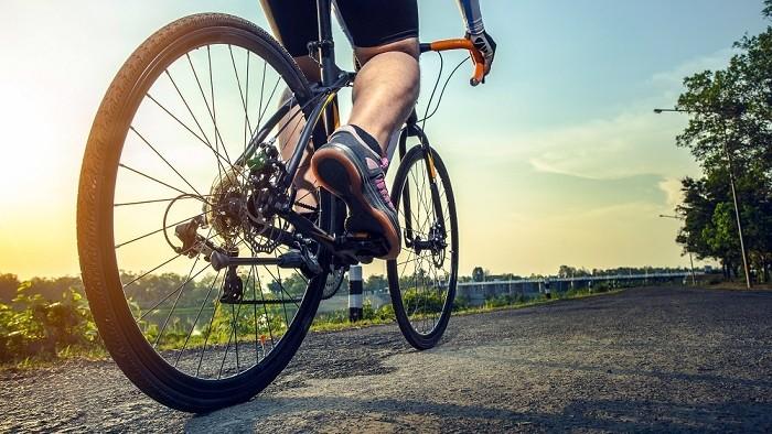 Pozrite sa, ako a kde vzniká najdlhšia cyklotrasa na Slovensku