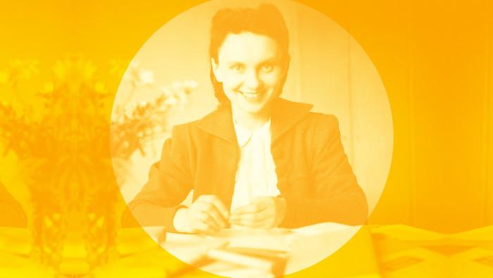 Ars litera: Margita Figuli v zrkadle času