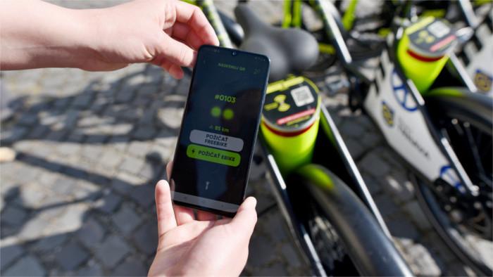 Aumentan los pagos mediante datáfonos