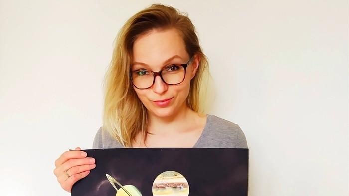 Čerstvé Ovocie_FM: Lena Kollar