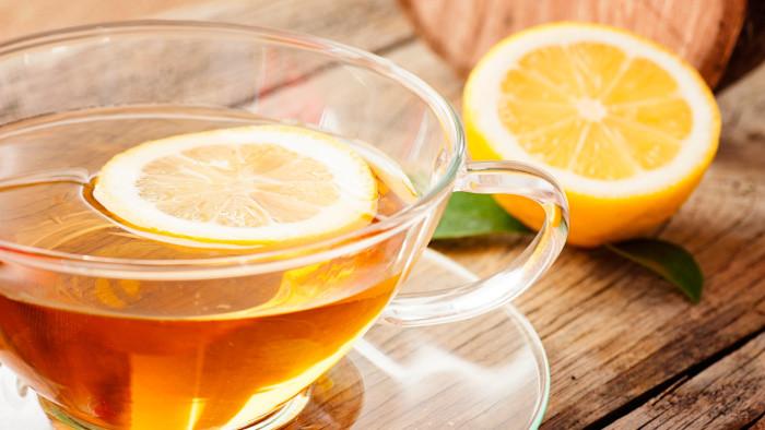 Tajomstvo dobrého čaju