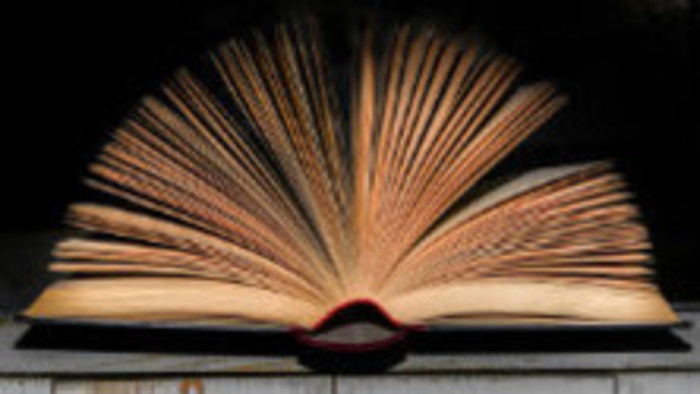 Kniha Vladislava Rostoku s názvom Cipár and logo ETC