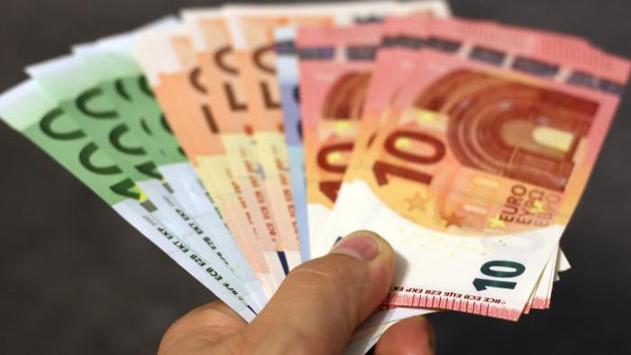 Otvoril sa systém na podávanie žiadostí o priame platby pre poľnohospodárov