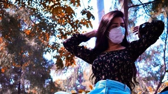 India – krajina sužovaná katastrofálnou pandemickou situáciou
