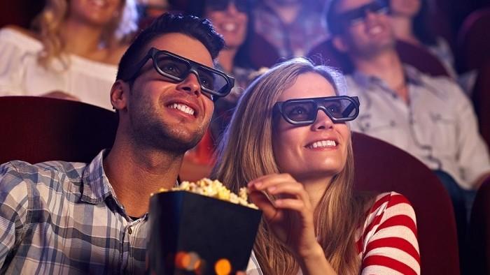 Slovenské kiná hlásia rekordné straty. Existuje ešte nádej?