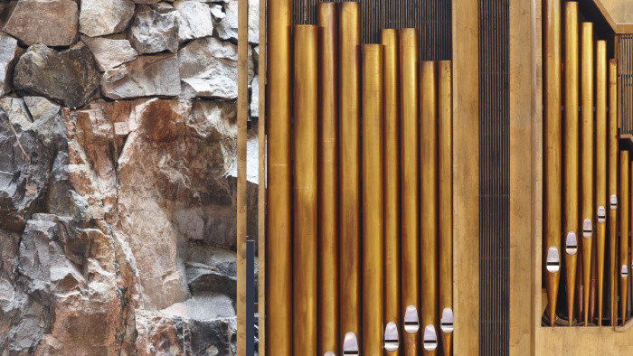 Sedemdesiate narodeniny organistu a pedagóga Jána Vladimíra Michalka