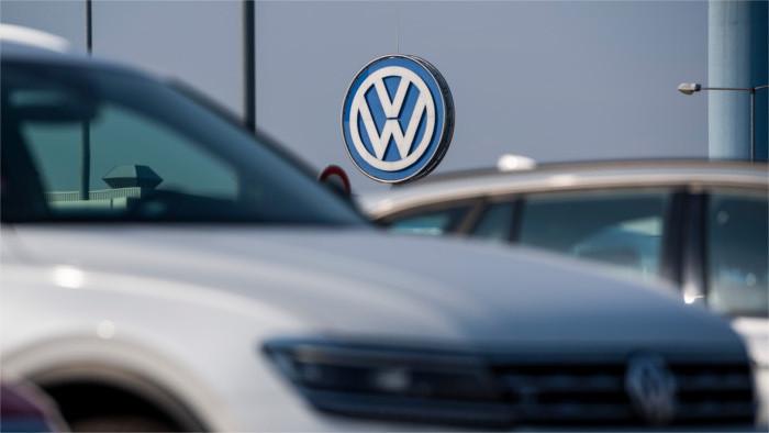 Bratislavský Volkswagen od pondelka opäť spustí výrobu SUV