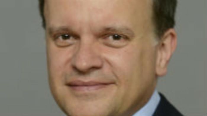 Los eslovacos exitosos en el extranjero: el neurólogo Andrej Kráľ