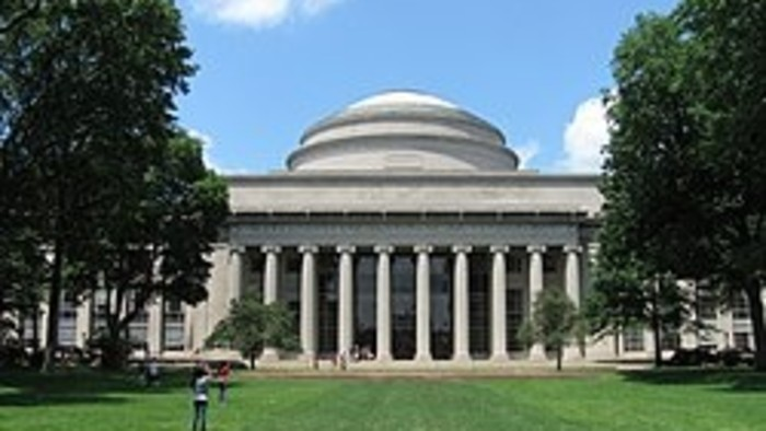 MIT to welcome Slovak scientists