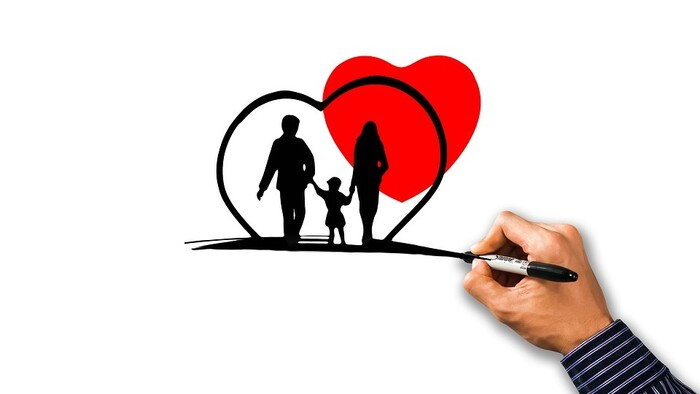 Svet financií / Životné poistenie
