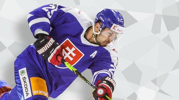 Ešte bližšie k hokeju: Do Rigy ide štáb RTVS