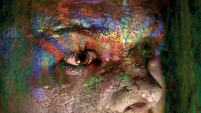 Ivana Mer: guerrera de luz que lucha por una mejor postura de la humanidad hacia la Madre Tierra