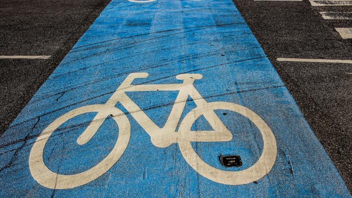 Nová cykloturistická trasa prepojí štyri susedné obce