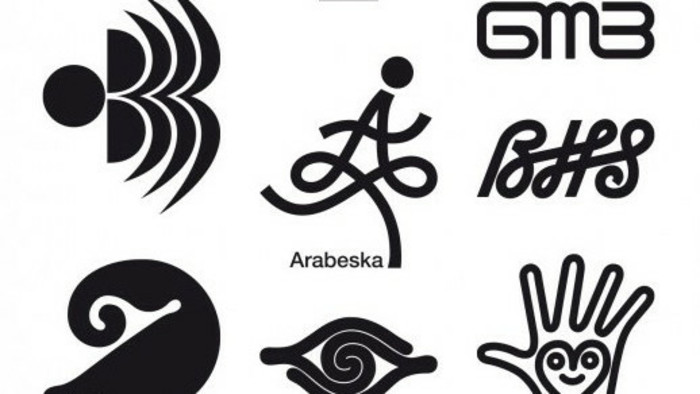 El año 2021 es también el Año del Diseño Eslovaco
