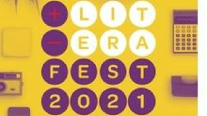 Multižánrový Litera fest predstaví naživo desiatku spisovateľov čitateľom
