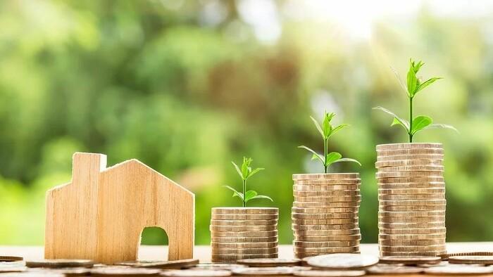 Svet financií / Investovanie