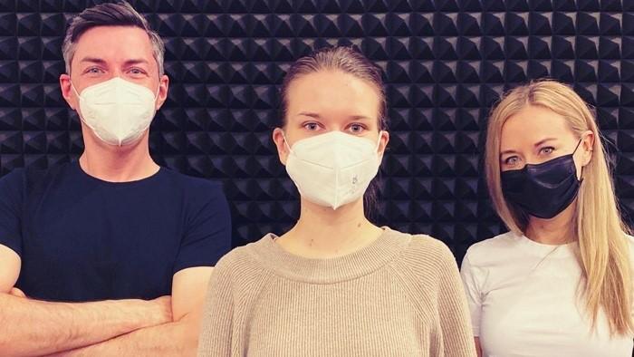 Dizajnérka Kristína Šipulová: V móde funguje jednoduchosť