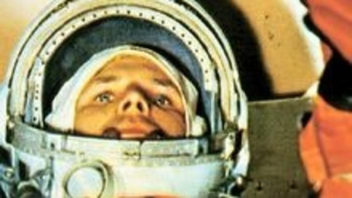 Čo by bolo, keby... Gagarin neletel do vesmíru?