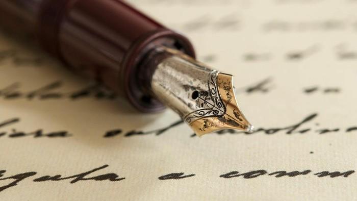MOBILVERS - interjú Vida Gergely költővel és tanárral