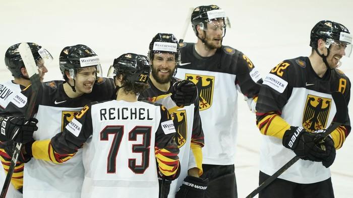 Nemecko postúpilo do semifinále. Švajčiarov porazili v nájazdoch